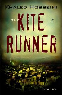 Kite runner critical essays