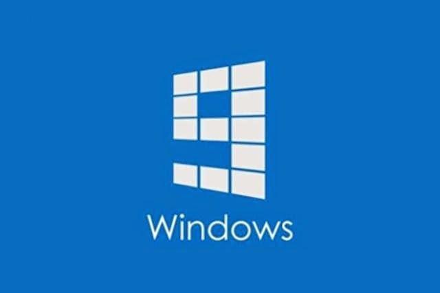 موظف مايكروسوفت ينشر إسم وصورة نسخة الويندوز القادم - التقنية نت _ technt.net