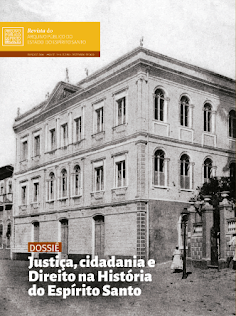 Revista APEES