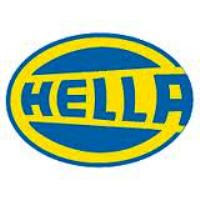 Hella KGaA Hueck & Co-Trainee-Asset management