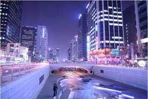 http://gubuk-fakta.blogspot.com/2013/12/7-lokasi-paling-romantis-di-korea.html