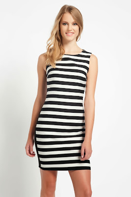 2014 elbise modelleri, elbise modelleri, elbise, network, ofis elbisesi, iş elbisesi