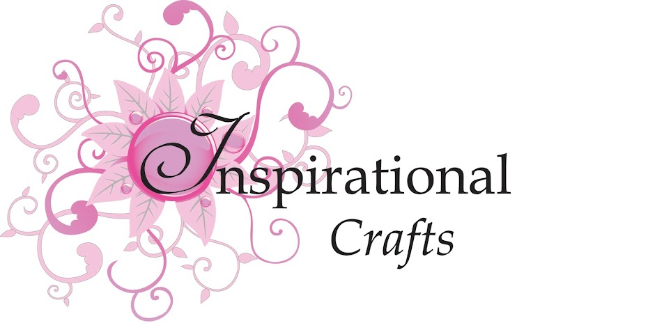 Inspirational Crafts