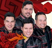 banda ms fenaza 2015