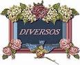 DIVERSAS