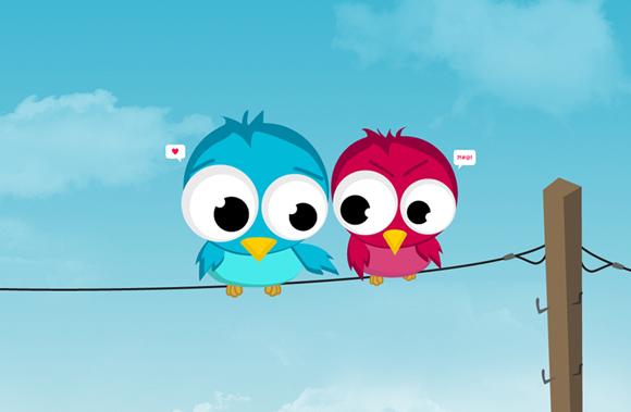 6 Trucos para Twitter