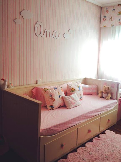 decoracion-infantil-personalizada-siluetas