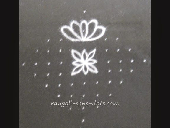 lotus-kolam-with-dots-2.jpg