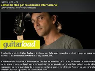 http://guitarload.com.br/noticia/dallton-santos-ganha-concurso-internacional-.html