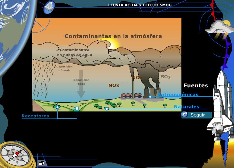 http://conteni2.educarex.es/mats/14400/contenido/