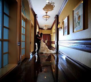 Russosonthebay wedding