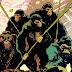 Moreci enfrenta o desafio de Dawn of the Planet of the Apes