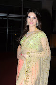 Tamannah Glamorous photos at GR8 Women Awards-thumbnail-19