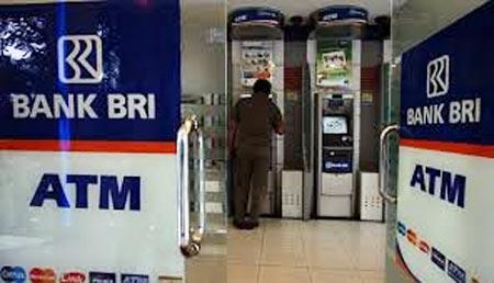 Cara Membuat Kartu ATM BRI di Kantor Cabang