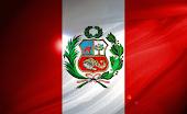 ¡Viva El Perú!