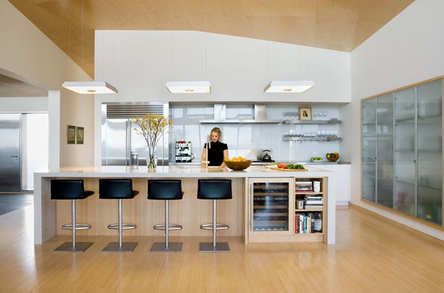 Amazing Picture Modern Kitchen Island Design Ideas 636 x 420 · 74 kB · jpeg