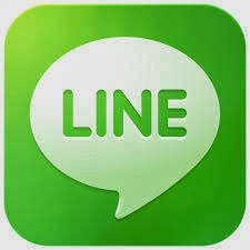 app linexwhatsapp