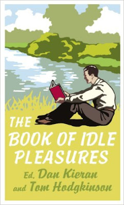 http://www.amazon.com/Book-Idle-Pleasures-Dan-Kieran-ebook/dp/B007TNQXI4/ref=as_li_ss_tl?_encoding=UTF8&qid=1452404243&sr=8-1&linkCode=sl1&tag=poparth-20&linkId=aed3e70b75ab584d06c8c41a28cfef93