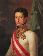 Archduke Charles
