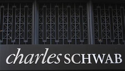 Schwab.Com Login: Reasons to Login in Charles Schwab for Investment