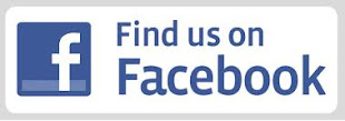 Pop over and 'LIKE US '