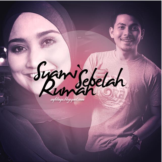 Senarai Lagu Tema OST Suami Sebelah Rumah TV3 Suami Sebelah Rumah TV3 2015
