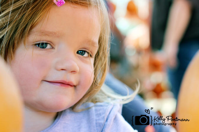 Pumpkin Patch photo, children's photography, san antonio photographer, kelly portmann photography