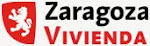 Zaragoza Vivienda