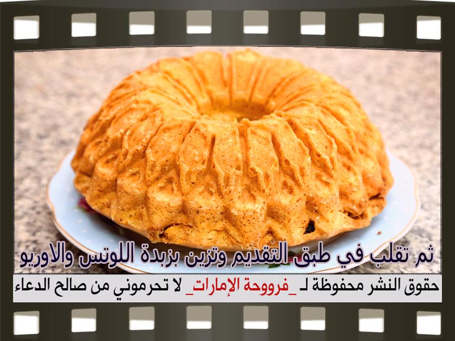 http://1.bp.blogspot.com/-M9tJRVV6NTU/VXBcqKdyR4I/AAAAAAAAOcg/-nX12D3USjY/s1600/14.jpg