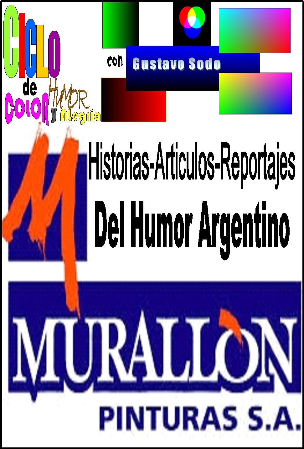 LA MEJOR PINTURA