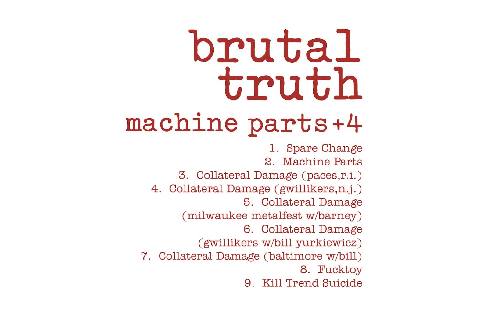 brutal_truth-machine_part_4_back_vector