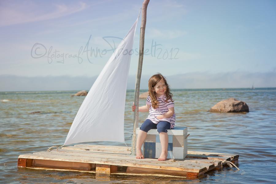 vaike-purjetaja