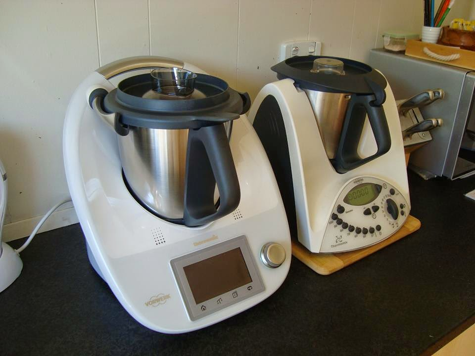 thermomix tm31 vorwerk. Black Bedroom Furniture Sets. Home Design Ideas