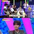 ¡Kyuhyun de Super Junior dice que Eunhyuk es encantador pero que su rostro es feo!
