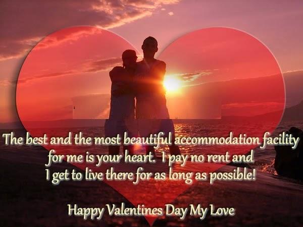 happy valentine s day love poem for husband whatsapp