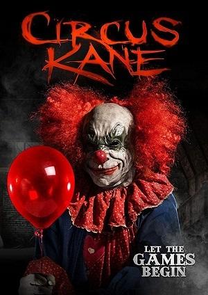 Circus Kane Torrent