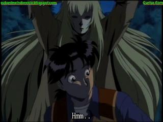 Anime Detektif Kindaichi Episode 96 subtitle indonesia
