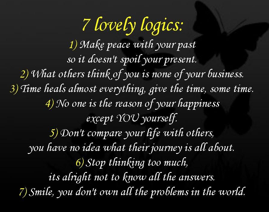 Some Precious Quotesu003d)