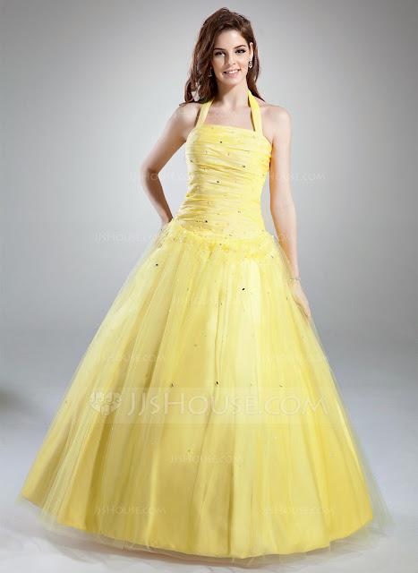 Vestidos de fiesta para 15 años 2015   Colección vestidos XV Años