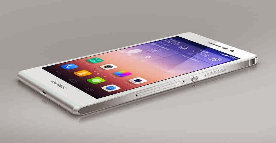 huawei-ascend-p7-smartphone