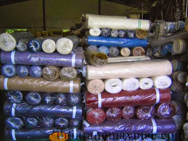 thu mua vải cây nguyên