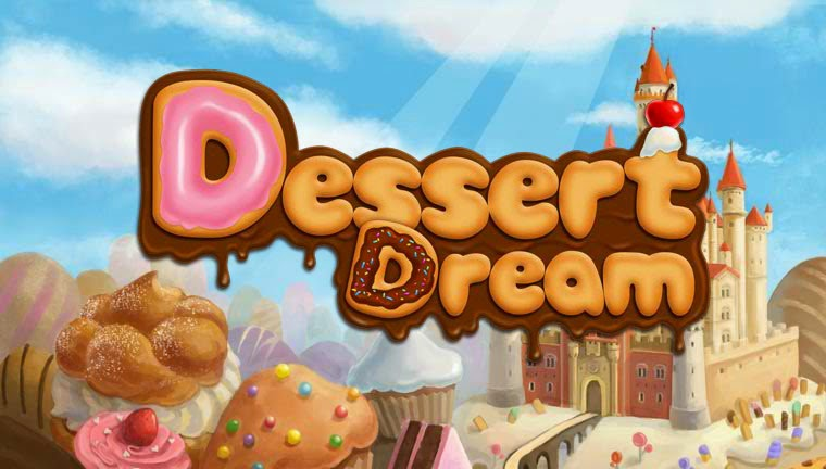 Dessert-Dream-Hack-Work-and-Free