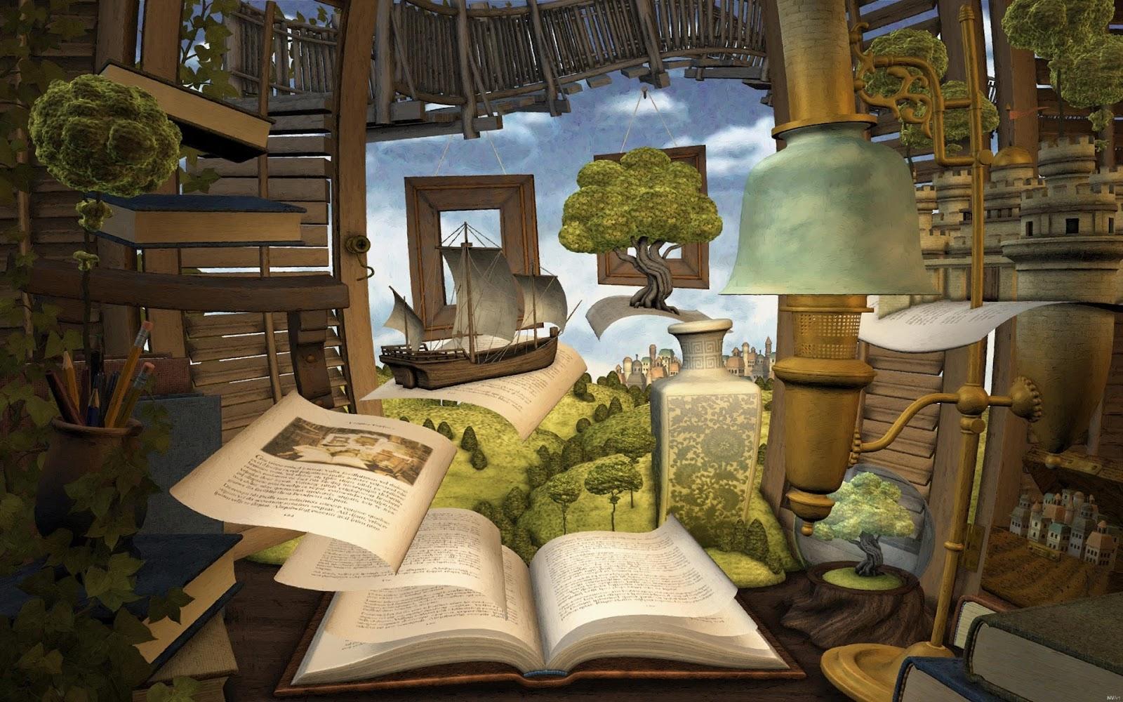 http://1.bp.blogspot.com/-MA-hSgjD_FQ/UJqptkJDc7I/AAAAAAAAZi4/BFEndkoTtWc/s1600/Book-iPad-wallpaper-Lost-in-a-Good-Book.jpg