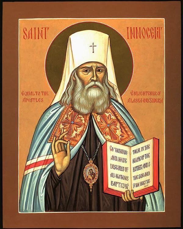 http://orthocath.wordpress.com/2010/06/07/orthodox-missionary-work-in-alaska/
