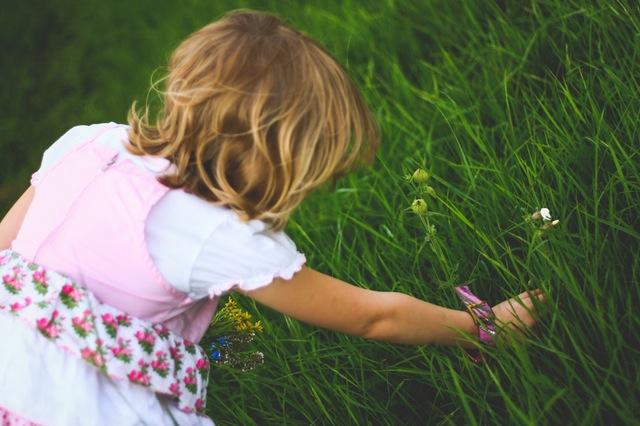 5+1 τρόποι να ενισχύσετε την επικοινωνία του παιδιού