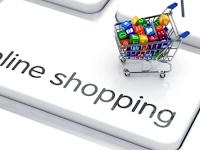 5 Langkah Awal untuk Memulai Bisnis Online Shop