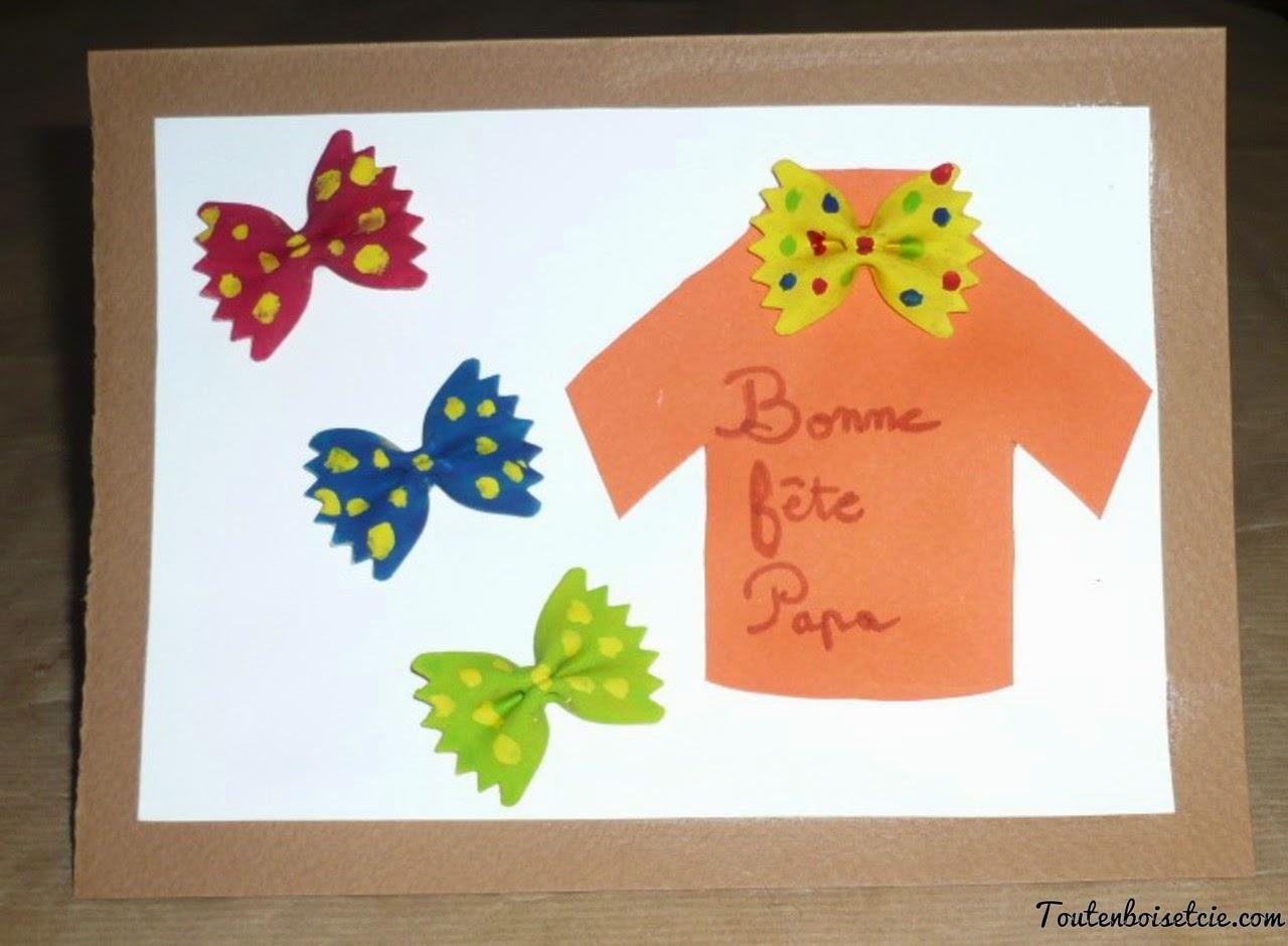 toutenboisetcie chemise et noeuds papillon pour la f te des p res 1 re partie. Black Bedroom Furniture Sets. Home Design Ideas
