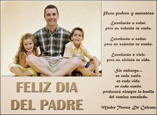 Crea tu tarjeta de felicitación personalizada para el Día del Padre