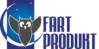 FART - PRODUKT