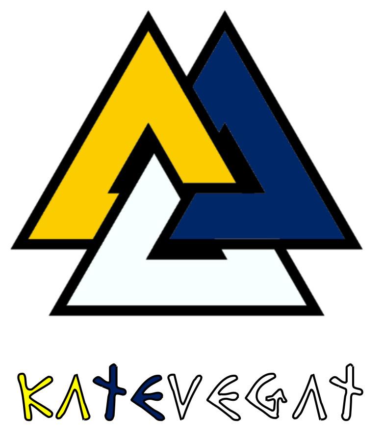 Bienvenido a Kattevegat